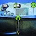 Meters - Mueller Co. Remote Pressure Monitoring System