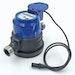 Mueller Water Products ME-8 encoder
