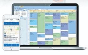 Software - My Service Depot Smart Service