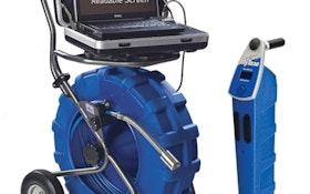 3 Leak Detection Tools Every Utility Needs