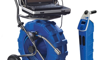 3 Leak Detection Tools Every Utility Needs