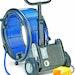 MyTana high-speed cutter