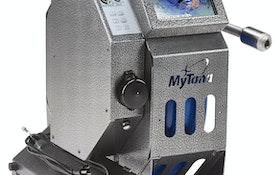 TV Inspection Cameras - MyTana Mfg. MS11-NG2