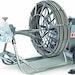 Cable Machines - MyTana Mfg. Company M81 Big Workhorse