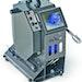 Mainline TV Camera Systems - MyTana MS11-NG