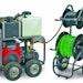 Jetters - MyTana MV80 Jet Pro Cart