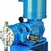 Neptune Chemical Pump Company MP7000