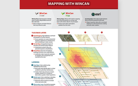 Free Quick Guide: Mapping in WinCan