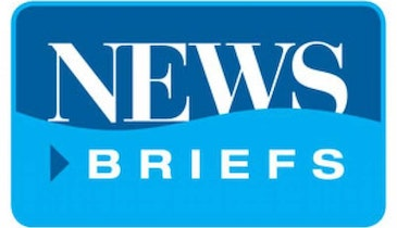 News Briefs: Robber Apprehended By Water Utility Employees