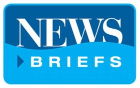 News Briefs: State Stops Payments on Water, Sewer Bills