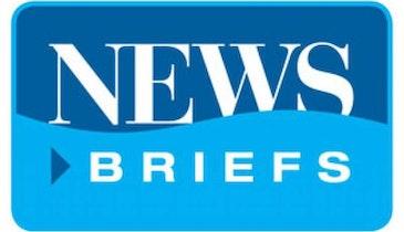 News Briefs: Michigan Community Replaces Last Lead Service Line