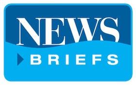 News Briefs: It's Water Week 2015