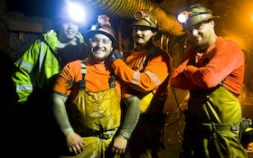 Utility Reflects on 7 Million Hours of Safety