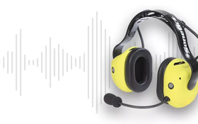 How It Works: Noise-Canceling Headsets