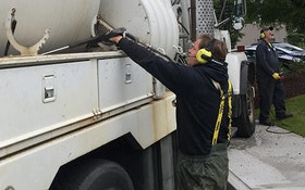 Communication Over Isolation: How Public Works Crews Stay Connected, Safer And More Productive