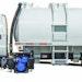 Industrial Vacuum Trucks - Versatile service truck