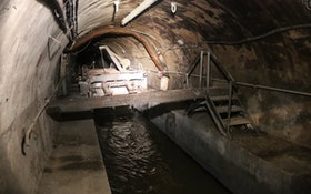 This Sewer Museum Stinks, But is Worth the Visit