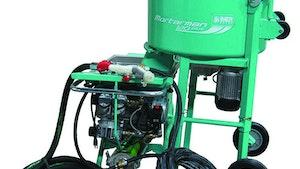 Applicators - Parson Environmental Products Pro 50 Starter
