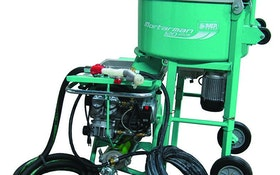 Applicators - Parson Environmental Products Pro 50 Starter