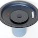 Inserts - Parson Environmental Products high-density polyethylene manhole inserts