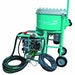 Safety Equipment/Tools - Parson Environmental Products Pro50 Starter