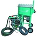 Manhole Rehabilitation - Parson Environmental Products Pro50 Starter