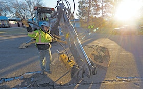 A Coordinated Effort Saves Money for Moorhead Public Service