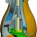 Pumps - Pentair - Fairbanks Nijhuis VTSH-SCR