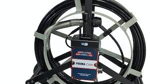 Mainline TV Camera Systems - Perma-Liner Industries Perma-CAM