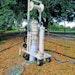 Pipeline Rehabilitation - Perma-Liner Industries Perma-Main Top Gun