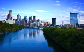 Philly Launches Green Stormwater Infrastructure Challenge