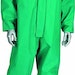 Protective Industrial Products protective gear