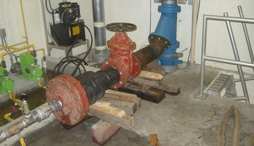 How Does Pipe Pigging Work?