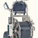 TV Inspection Cameras - Pipeline Renewal Technologies CleanSteer