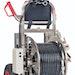 TV Inspection Cameras - Pipeline Renewal Technologies CleanSteer 40