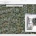 Mainline Inspection - PipeLogix GIS
