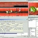 Software - Pipe inspection software