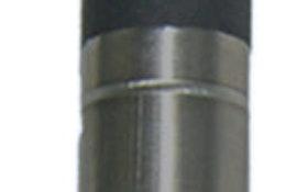 Meters - PMC Engineering MTM 3000 Series
