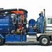 Jet/Vac Combination Trucks/Trailers - Polston Applied Technologies Combination3