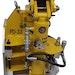Pipe Bursting Tools - Pow-r Mole Sales Model PD-33M