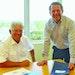 Plastics Pipe Institute names directors