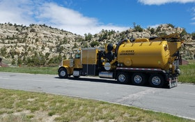 Kaiser AG Acquires Premier Oilfield Equipment