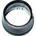 Manhole Parts and Components - Press-Seal Corporation PSX: Direct Drive