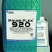 Infiltration and Leak Prevention - Prime Resins Prime Flex 920
