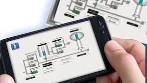 Software - PRIMEX icontrol