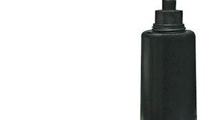 Meters - PRIMEX PSLT Submersible Level Transmitter
