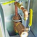 Water Sampling Station Protects Against Contaminants