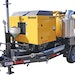 Trailer-Mounted Vacuum Excavator Provides Portable Option For Smaller Cleaning Jobs