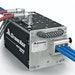 Lightweight system automates heat exchanger cleaning