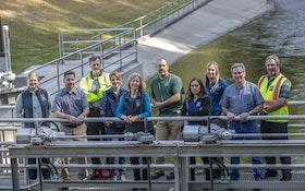 An Uphill Battle: Raising Environmental Awareness in the Water Sector
